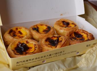 Macau_eggtart_9