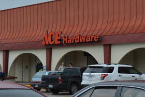 Ace_hardware_1