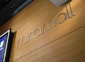 miramall