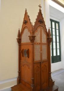聖ドミニコ教会_7