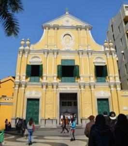 聖ドミニコ教会_9