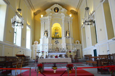 聖ドミニコ教会_4