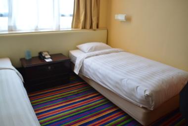 panda_hotel_5