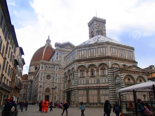 Duomo_Firenze_1