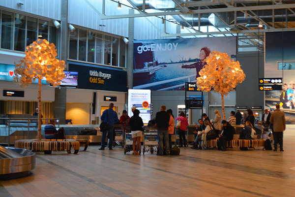 Gothenburg_Landvetter_Airport_2