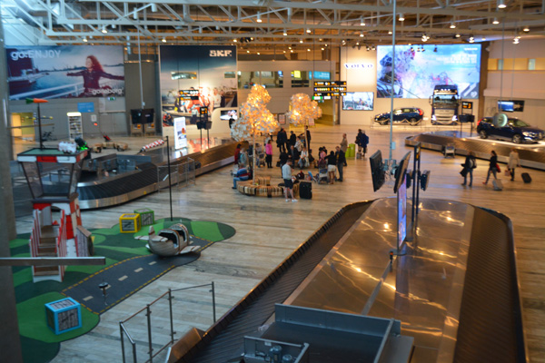 Gothenburg_Landvetter_Airport_3