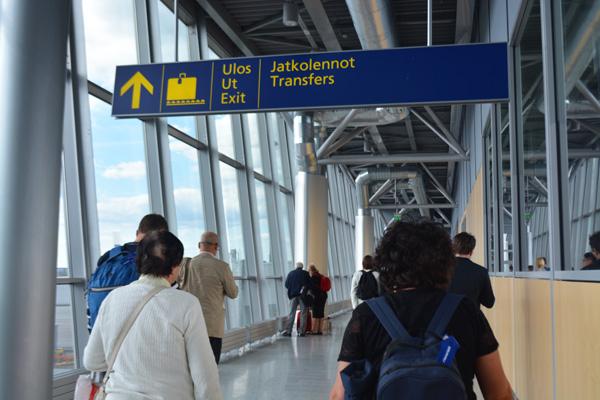 Helsinki_airport_1
