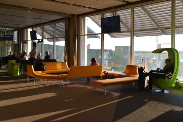 Helsinki_airport_10