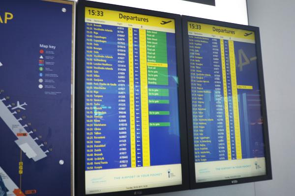 Helsinki_airport_2