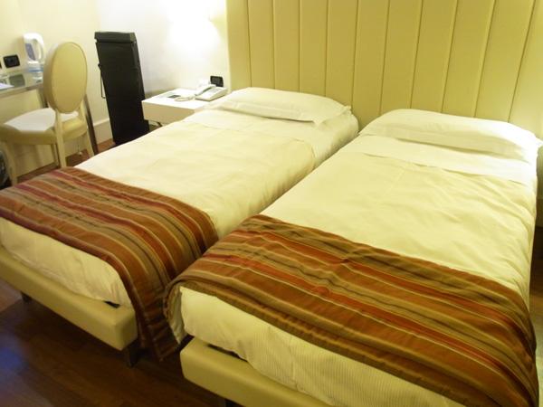 Hotel_londra_2