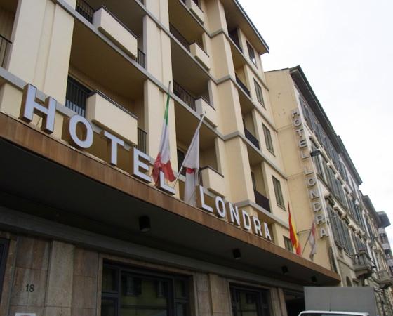 Hotel_londra_5