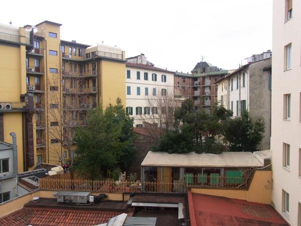 Hotel_londra_7