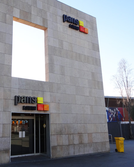 Pans_company_1