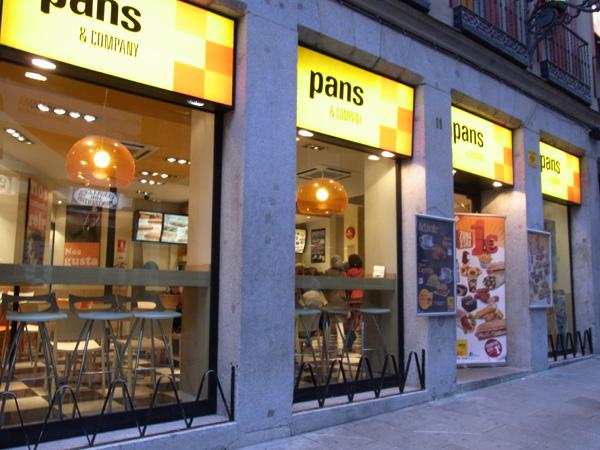 Pans_company_4