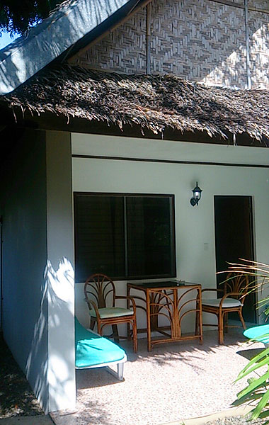 Marcosas_Cottages_Resort_4