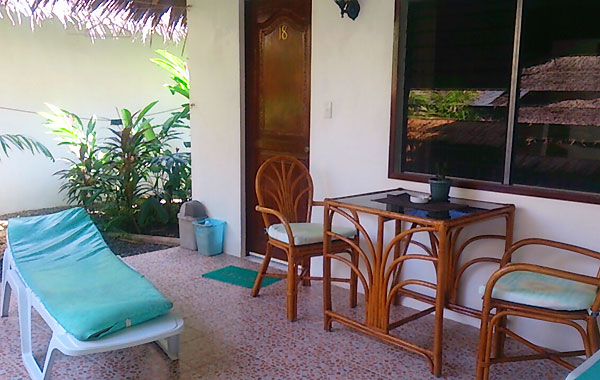 Marcosas_Cottages_Resort_5