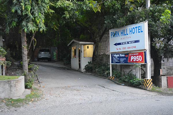 Park_Hill_Hotel_Mactan_4