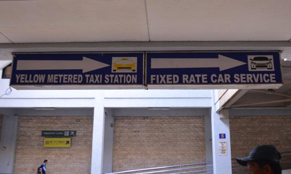 cebu_taxi_1