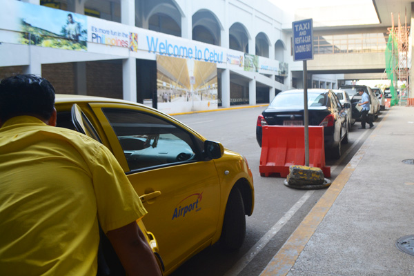 cebu_taxi_2