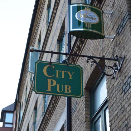 city_pub_10