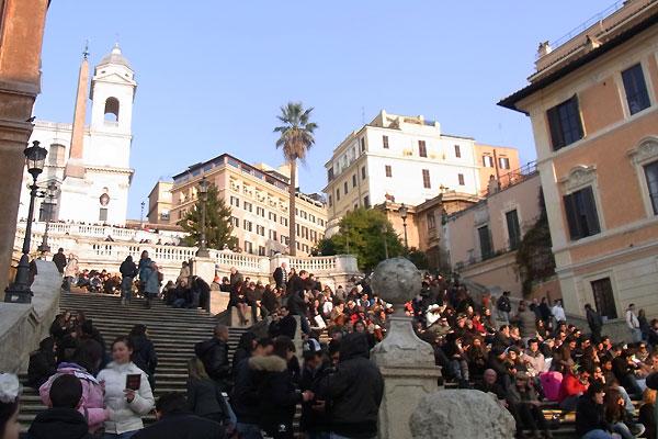 piazza_di_spagna_1