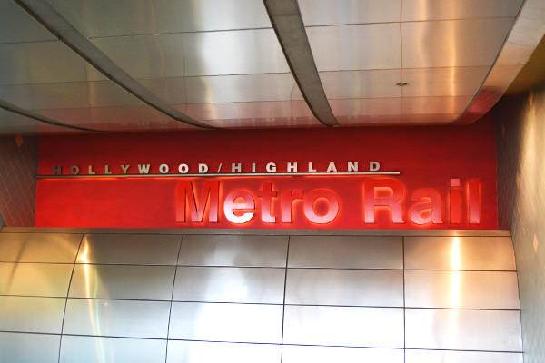 Hollywood_highland_1