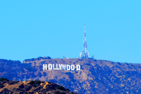 Hollywood_sign_4