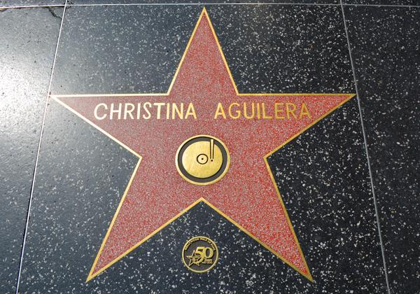 Hollywood_star_1