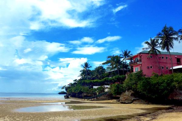 cebu_beach_1