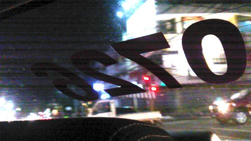 cebu_taxi_4