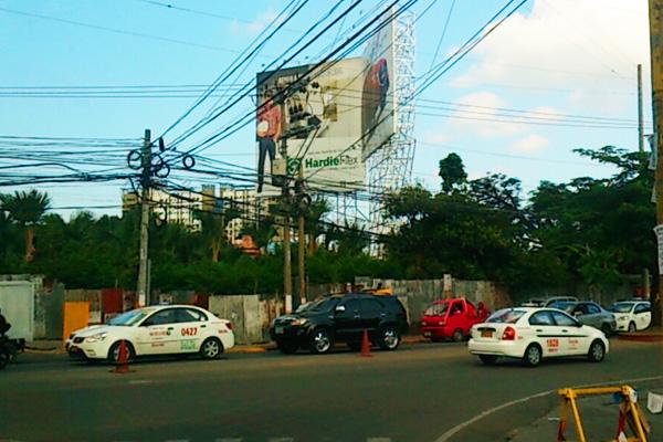cebu_taxi_5