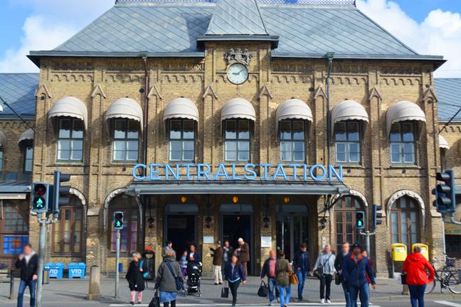 central_station_1