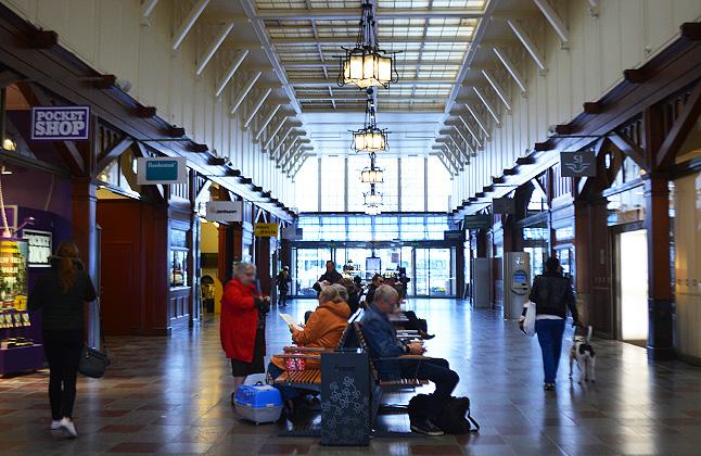 central_station_2