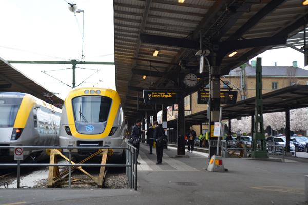 central_station_6