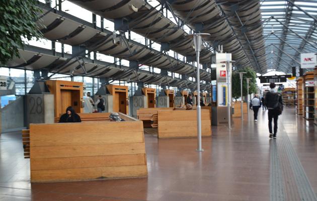 central_station_7