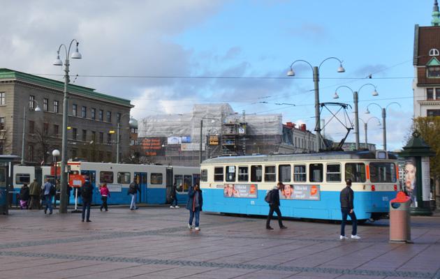 central_station_tram