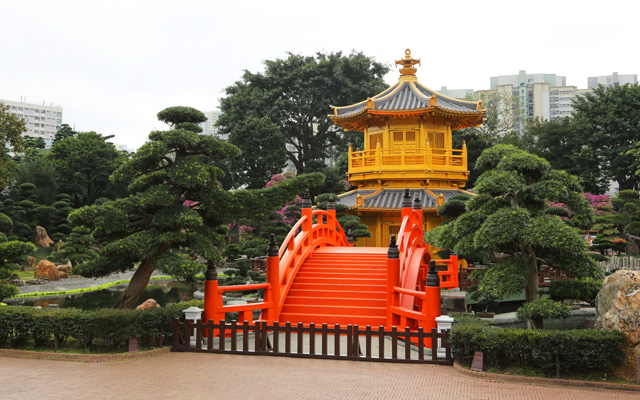 Nan_Lian_Garden_2