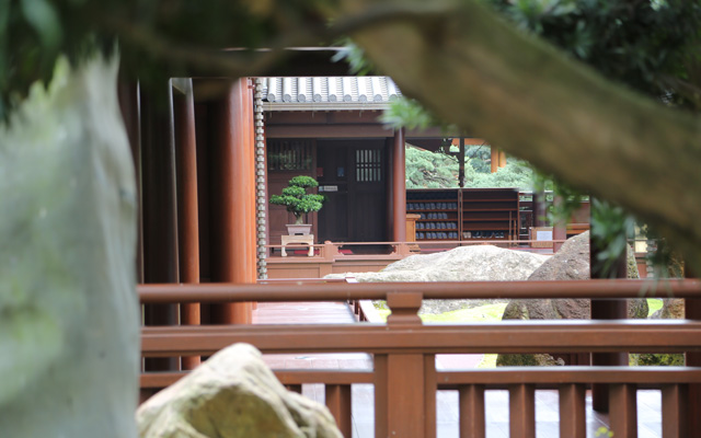 Nan_Lian_Garden_3