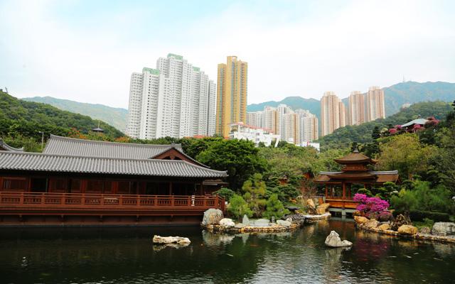 Nan_Lian_Garden_5