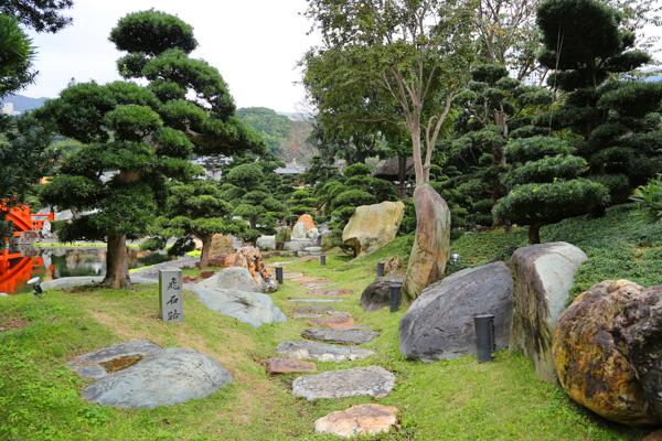 Nan_Lian_Garden_7