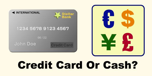 credit_card_1