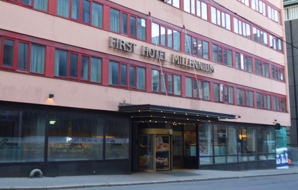 First_Hotel_Millennium1
