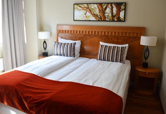 First_Hotel_Millennium5