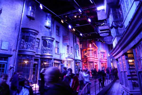 HarryPotter_tour_11