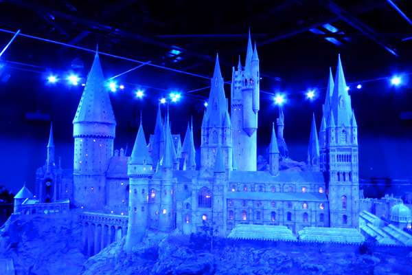 HarryPotter_tour_13