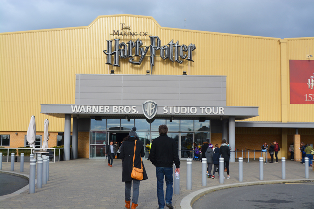 HarryPotter_tour_2