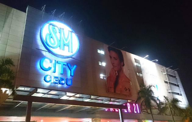 SM_mall_cebu_city10