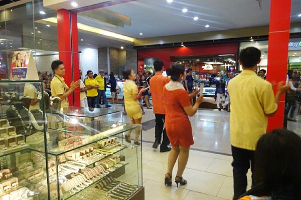 SM_mall_cebu_city11