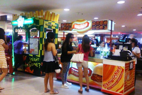 SM_mall_cebu_city8