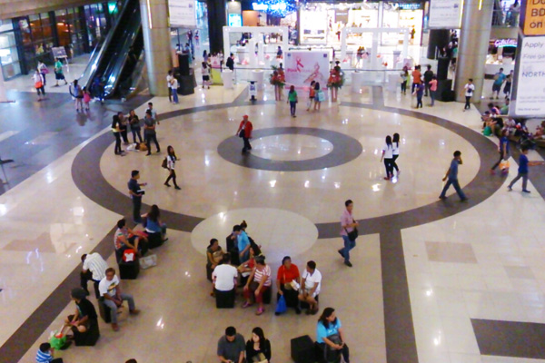 SM_mall_cebu_city9